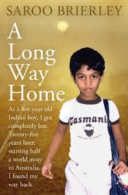 a long way gone essay free   essay quotes from a long way gone essay www yarkaya com