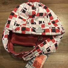 Шлем <b>шапка Баркито</b> – купить в Пушкино, цена 180 руб., дата ...