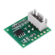 Sensors - 5pcs <b>ZP01</b>-<b>MP503 Air-Quality Monitoring Module</b> ...