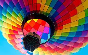 El color. Teoría y práctica.