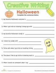 images about Children     s Book Activities on Pinterest Kristal Project Edu There are so many great books about silly  funny  sweet  and non scary monsters  Monster books are fun to read around Halloween time with monster lovers or
