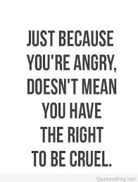 Anger Quotes - QuotesBlog.net via Relatably.com