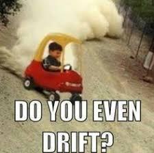 car meme on Pinterest | Car Memes, Car Humor and Racing via Relatably.com