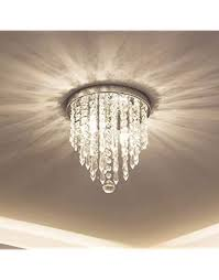 Chandeliers | Amazon.com | Lighting & Ceiling <b>Fans</b> - Ceiling Lights