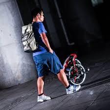 <b>Folding Bikes</b> by DAHON | World Leader in <b>Folding Bicycles</b>