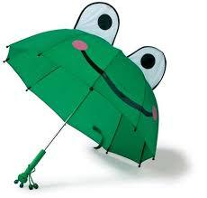 """Résultat de recherche d'images pour """"parapluie"""""""