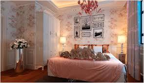 Small Picture Pretty Romantic Bedroom Decoration Designs Ideas For Couples