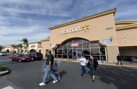 walmart money wire services nilza net meet the wal mart of money transfer services nbc news