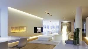 interior design of modern living room great ideas for interior design living room ideas contemporary photo