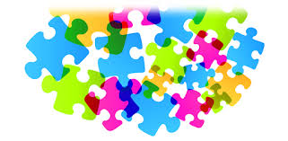 <b>100</b> PICS Jigsaw Puzzles Game - Apps on Google Play