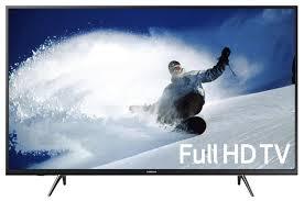 "<b>Телевизор Samsung UE43J5202AU</b> 42.5"" (2015) — купить по ..."