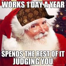 Christmas Memes: Best Memes & Funny Photos On Internet via Relatably.com