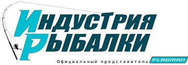 Держатели для <b>насадки</b> купить в СПб и Москве недорого ...