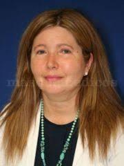 Carmen Suárez - medium-huelva-dermatologo-dra-carmen-suarez-20130806110859bjkk