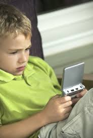 persuasive essay on video games and children  persuasive essay on video games and children