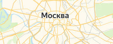 <b>Толстовки</b> HUGO <b>BOSS</b> — купить на Яндекс.Маркете