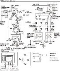 similiar ford f 150 electrical schematic keywords wiring diagram 2002 ford f 150 wiring wiring diagram