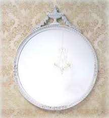 french country mirrors for sale shabby chic mirror oval ornate antique large white decorative wall mirrors ivory framed vanity mirror antique dresser framed leaning mirror shabby chic