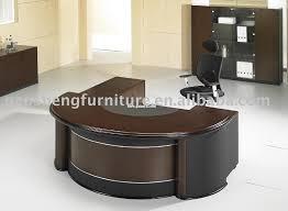 abm office desk diy round office desk round office desk manufacturers from gaosheng office furniture co abm office desk diy