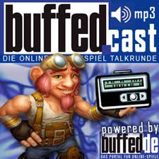 buffedCast