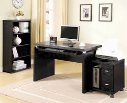 home office office furniture sets designing home office office desk ideas interior design for home office blue home office dark wood
