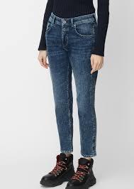 <b>Брюки джинсовые</b> 1% Эластан, 99% Хлопок – женский раздел ...