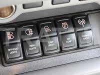 15 Best Switches images | Hot rods, Fuse panel, Truck mods