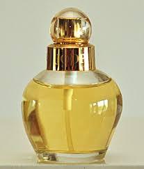 <b>Joop All About Eve</b> Eau de Parfum Edp 40ml 1.3 Fl. Oz. Spray ...