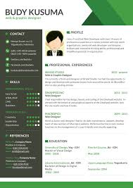 resume templates best sites builder template gallery for 81 81 outstanding top resume templates