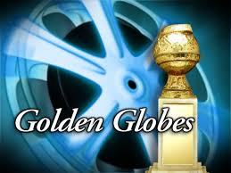 Image result for golden globes 2017 nominees