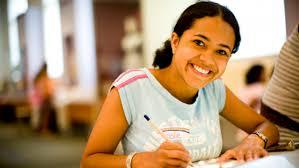 essay writing service ireland ASB Th  ringen Law essay writing service ireland Buy essays