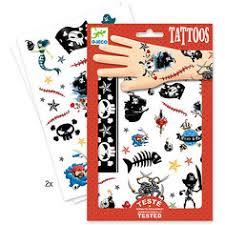 Купить временные <b>татуировки</b> до 1000 рублей в интернет ...