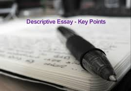 essayschief blog best custom essay writing services essay descriptive essay writing