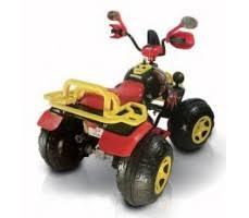 Детские <b>электромобили TCV</b> - большой выбор, низкая цена ...