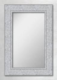 <b>Зеркало</b> в стиле <b>модерн</b> купить в Москве по выгодной цене