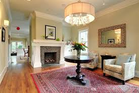 american craftsman furniture living room traditional with birds botanical built in image by phoenix renovations built furniture living room