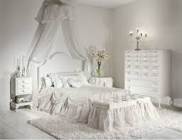 all white bedroom furniture for worthy luxury white bedroom design ideas with elegant model all white furniture design