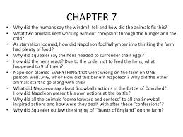 animal farm napoleon essay question   homework for you  animal farm napoleon essay question   image