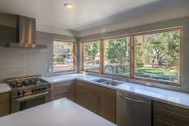 modern kitchen cabinet hardware traditional: modern kitchen cabinet hardware kitchen modern with caesarstone counters ceiling height