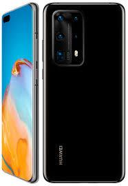 В России состоялся анонс флагманского <b>смартфона HUAWEI</b> ...