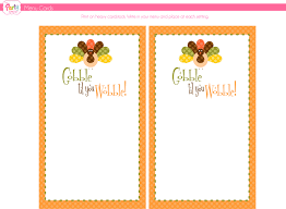 printable thanksgiving invitations templates com best images of thanksgiving printable card templates