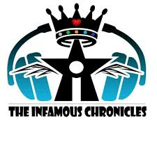The Infamous Chronicles