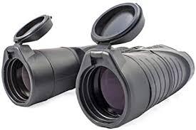 <b>Yukon</b> Advanced Optics <b>Pro 10x50WA</b> Binocular (Distance ...
