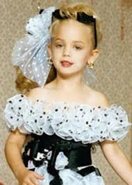 Is it plausible Mr Cruel would travel to Boulder solely for Jonbenet Ramsey? Images?q=tbn:ANd9GcSaikSPceZDztgFmour5DRBhXDX4DmPuzkr2QahiRWYND743YPb