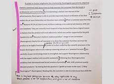 visual rhetorical analysis essay  order essay wells trembathcom