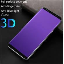 3d curved matte tempered glass on for iphone 6 6s premium real 9h carbon fiber film full screen protective glass 7 8