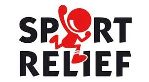 Image result for SPORT RELIEF