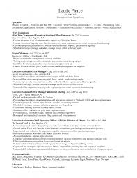 office manager resumes cipanewsletter dental office manager resume christmas moment u cover letter