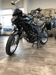 <b>2018</b> Kawasaki Versys-<b>X</b> 300 ABS   Coopers Motorsports