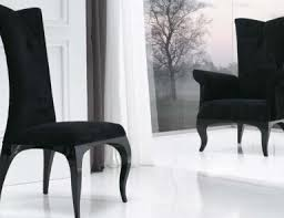 dining room chairs mobil fresno: the chair of the abril collection mobil fresno